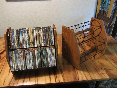 build a dvd cabinet build dvd shelves diy pdf manual hand planer harsh26diq