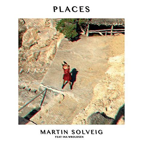 Places To Buy Amazon Gift Cards - places by martin solveig on amazon music amazon co uk