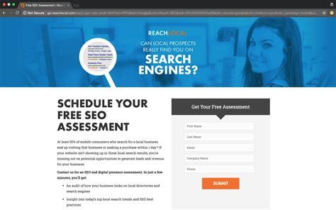 internetmarketingstrategies mobile site web portal