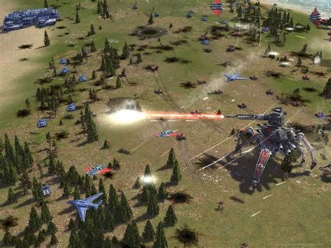 supreme commander supreme commander gold edition steam cd key supreme