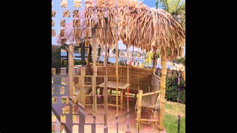 tiki huts for sale tropical tiki huts custom built palapa tiki huts
