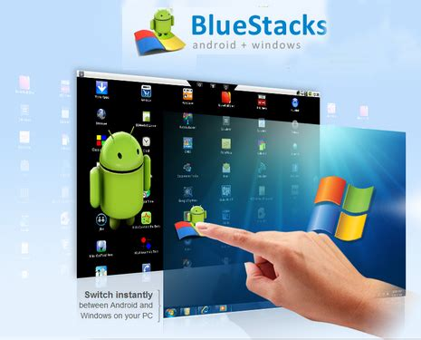 bluestacks emulator review riez techno tutorial review bisnis dan informasi teknologi