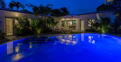 section 8 fort lauderdale section 8 fort lauderdale fl florida house rentals