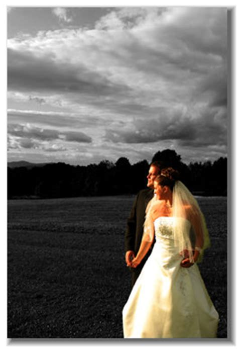 Special Wedding Photos by Special Effects Wedding Photos Wedding Photo Ideas