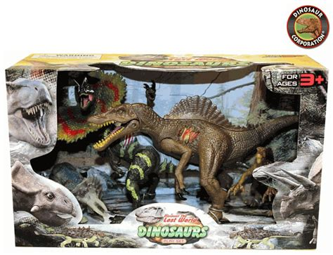 Figure 12 Pcs Dinosaurus Jurassic World jurassic world dinosaur figures play set