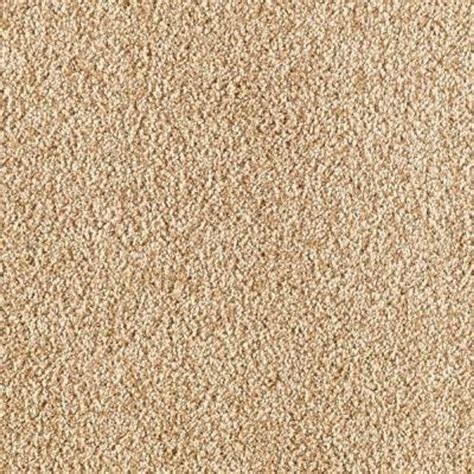 home depot carpet guarantee 28 images lifeproof