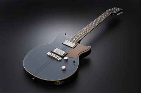 best electric guitar the 18 best electric guitars for rockers of all levels