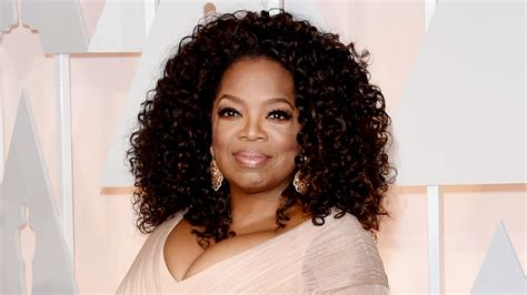 oprah winfrey orpah oprah winfrey reveals her personal secret to coping with