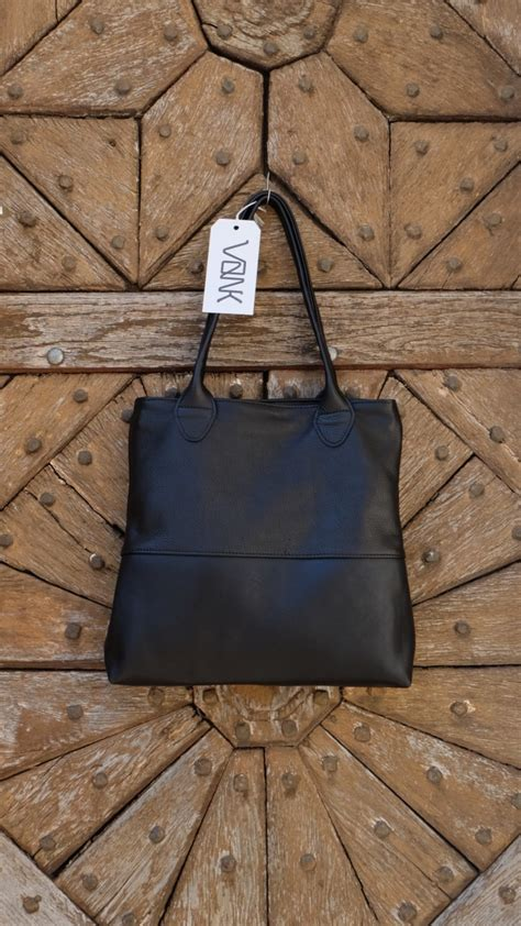 Jual Tas Coach Colorblock Mini Bennet Black Original Asli leather handbag care style guru fashion glitz style unplugged