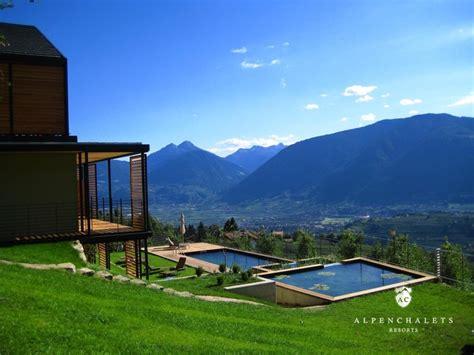 alpen chalets mieten residenz schenna h 252 ttenurlaub in schenna mieten alpen