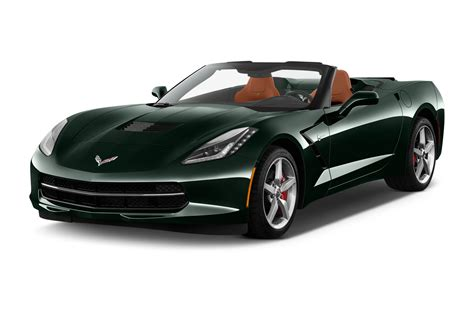 2015 corvette colors 2015 chevrolet corvette color options msn autos