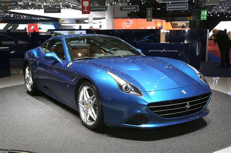 california trends 2015 ferrari california t 2015 2017 ototrends net