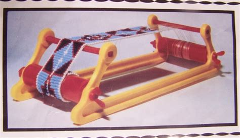 beading looms for sale bead loom journal