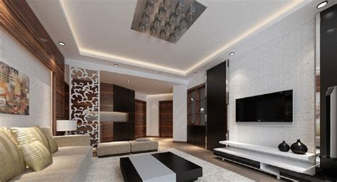 Living Room Background Images by Wallpapers For Living Room Design Ideas In Uk
