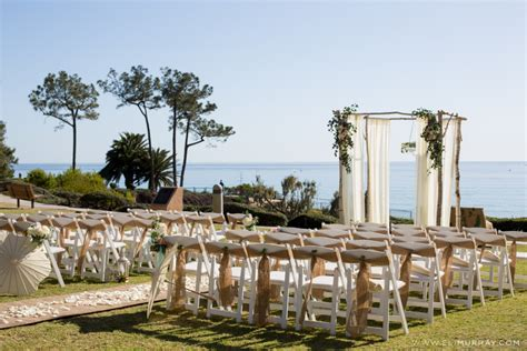 wedding chapels orange county ca home orange county weddings
