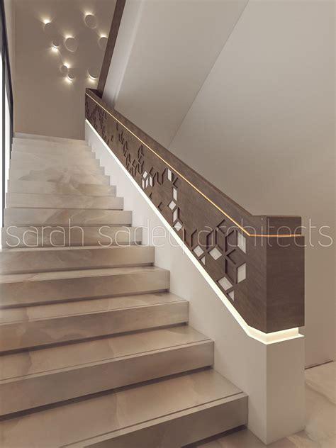 interior sarah sadeq architects kuwait sarah sadeq