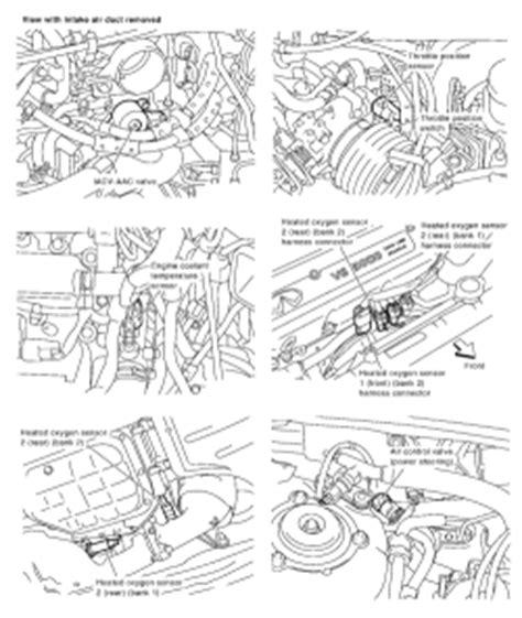 350z engine performance bmw performance engines wiring