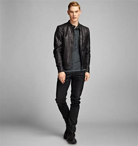 Canada Goose Classic Bedale Waxed Jacket C 9 87 by Belstaff Cafe Racer Jacket Peninsula Conflict Resolution