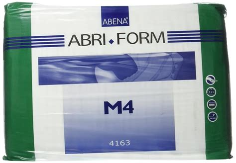 abri form comfort abena abri form comfort briefs briefs with plastic backing