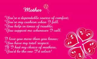happy mothers day text messages sms quotes wishes images pictures from husband