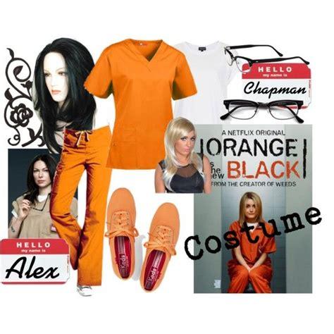 alex vause halloween costumes 123 best alex vause images on pinterest alex vause