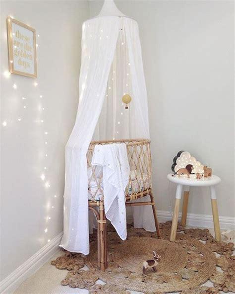 manualidades para habitacion de bebe 5 ideas para iluminar el cuarto del beb 233 decopeques