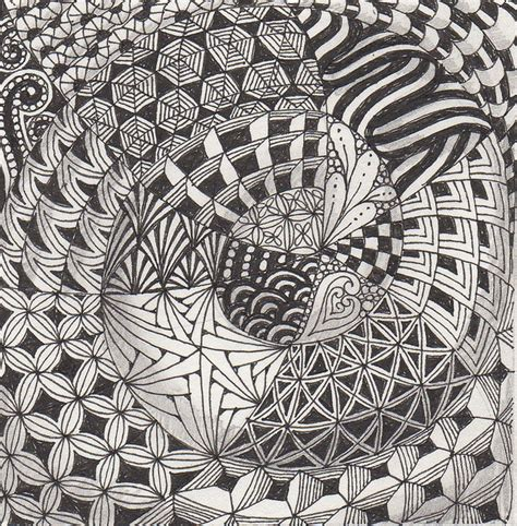 doodle zentangle doodle zentangle zendoodle my sort of