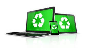 Electronics Recycling Responsible Electronic Recycling