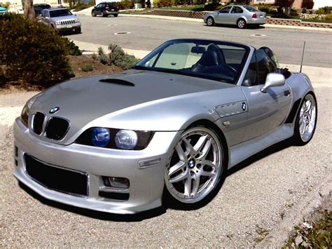 bmw z3 v12 bmw z3 v12 reviews prices ratings with various photos