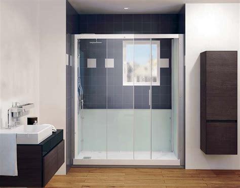 remplacer baignoire par italienne comment remplacer une baignoire par une