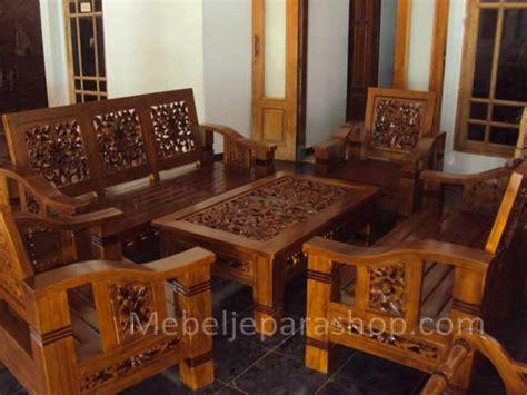 Kursi Tamu Jepara jenis motif batik madura jpg 800 215 600 exsotic of java