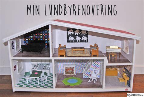 min renovering av lundby docksk 229 p hemma hos mikagard