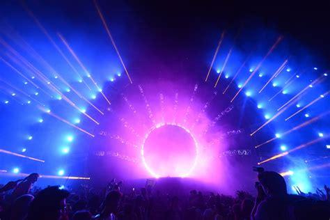 ultra  festival expands  bali everfest