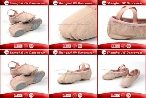 where can i buy ballet shoes where can i buy ballet shoes 28 images where can i buy