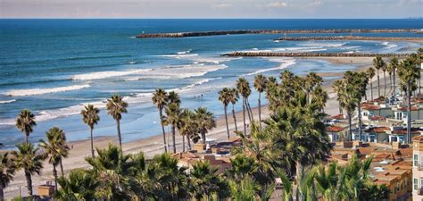 houses for rent in oceanside ca homes for rent san diego san francisco los angeles and san diego luxury home before