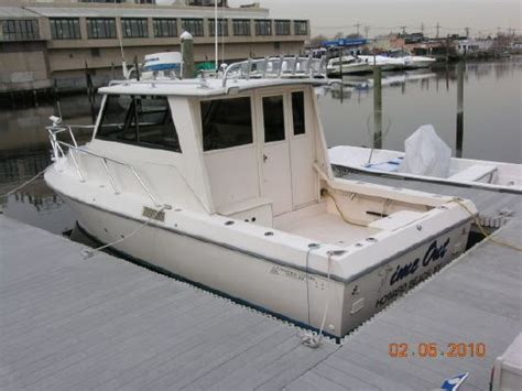 pilot house fishing boats for sale 2001 canaveral custom sport fish pilot house boats