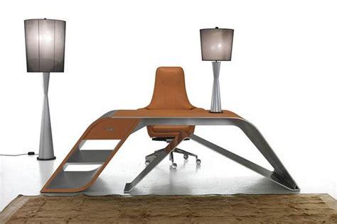 wordlesstech aston martin office furniture