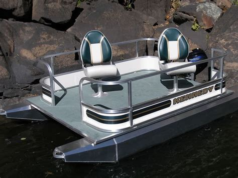 small pontoon boat manufacturers pin by martine snook on on the water pinterest