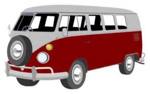 bus bb clip art  clkercom vector clip art
