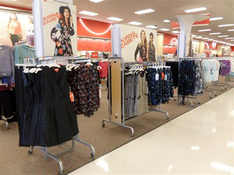 section clothing fort smith stylista kirna zabete at target shops or the