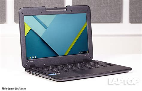 Lenovo N24 lenovo n22 touch chromebook review and benchmarks