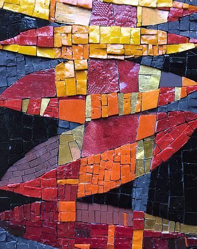 Mini Mosaik 679 by 679 Best Mosaics 2 Images On Mosaic Ideas