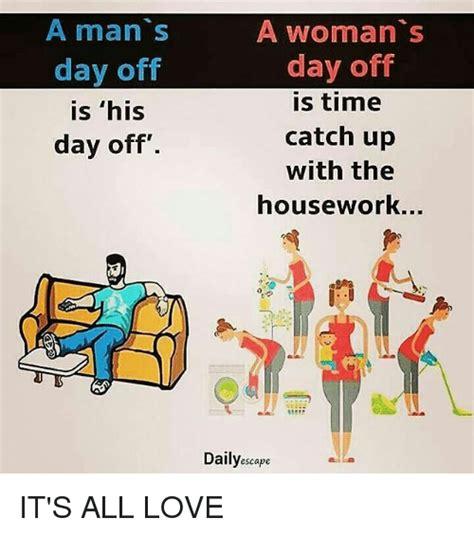 s day length a s day is his day a s day is time