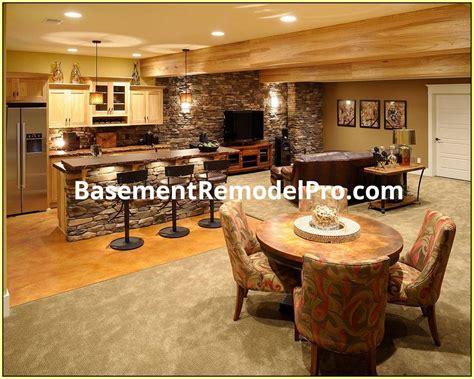 cave ideas for basement basement cave ideas cheap best basement ideas design