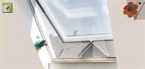 heim und haus dachfenster heim haus 174 insektenschutz rollo