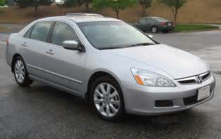 file 2006 2007 honda accord v6 sedan jpg