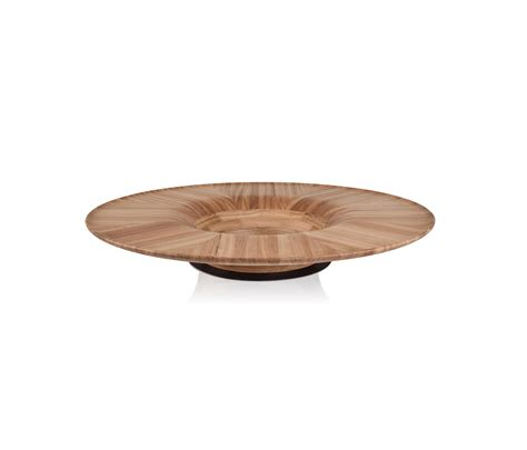 Twist Coffee Table Lounge Tables From Sollos Architonic Twist Coffee Table