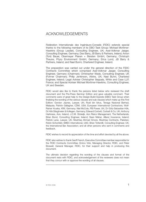 appointment letter bid adjudication committee the fidic contracts guide pdf