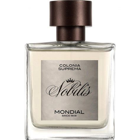 Mondial Review by Mondial Nobilis Reviews And Rating