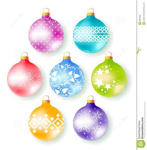 arbol de navidad milanuncios bolas de arbol de navidad my